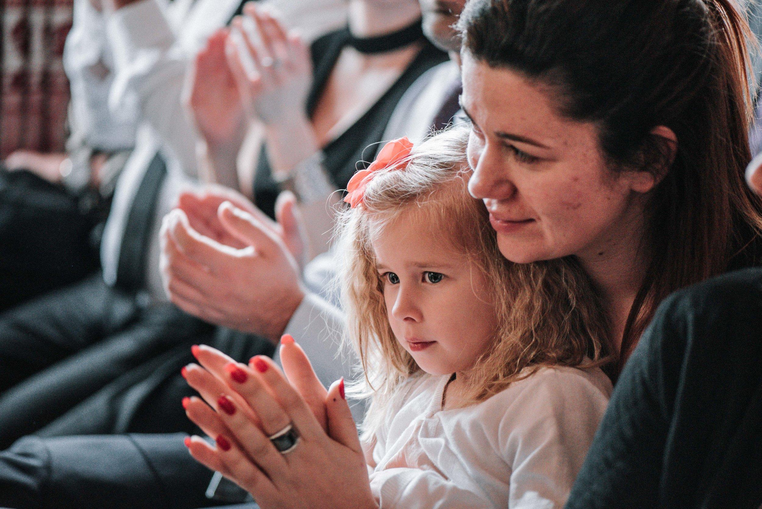 Léa-Fery-photographe-professionnel-lyon-rhone-alpes-portrait-mariage-couple-amour-lovesession-engagement-elopment-2764.jpg