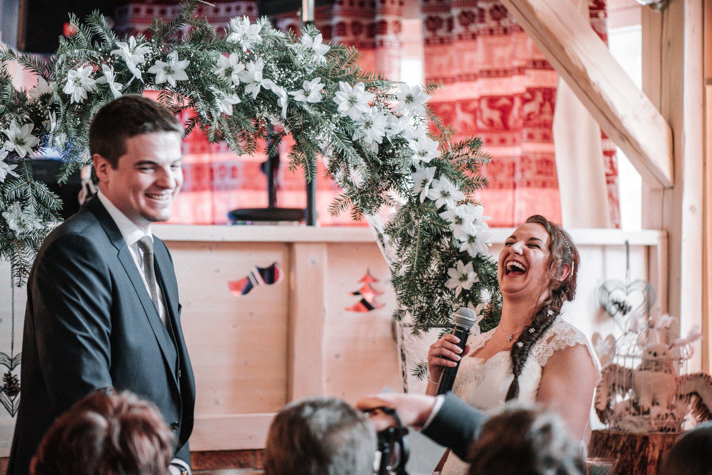 Léa-Fery-photographe-professionnel-lyon-rhone-alpes-portrait-mariage-couple-amour-lovesession-engagement-elopment-2846.jpg