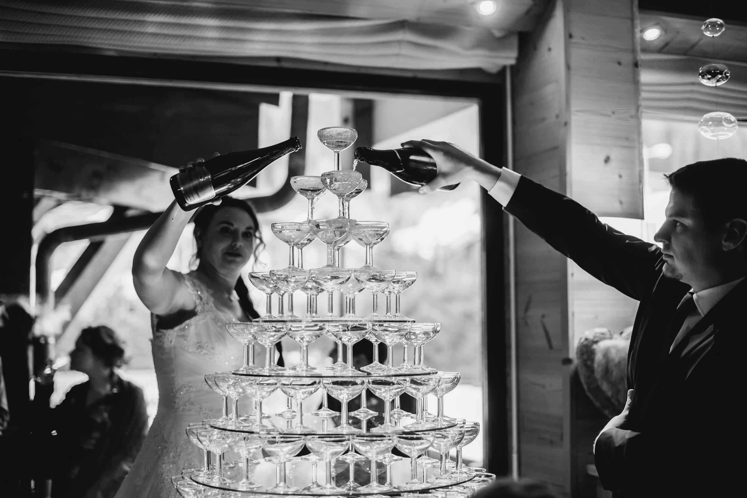 Léa-Fery-photographe-professionnel-lyon-rhone-alpes-portrait-mariage-couple-amour-lovesession-engagement-elopment-2987.jpg