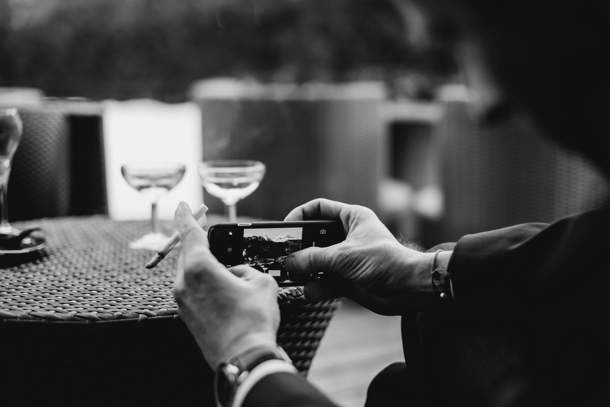 Léa-Fery-photographe-professionnel-lyon-rhone-alpes-portrait-mariage-couple-amour-lovesession-engagement-elopment-3082.jpg