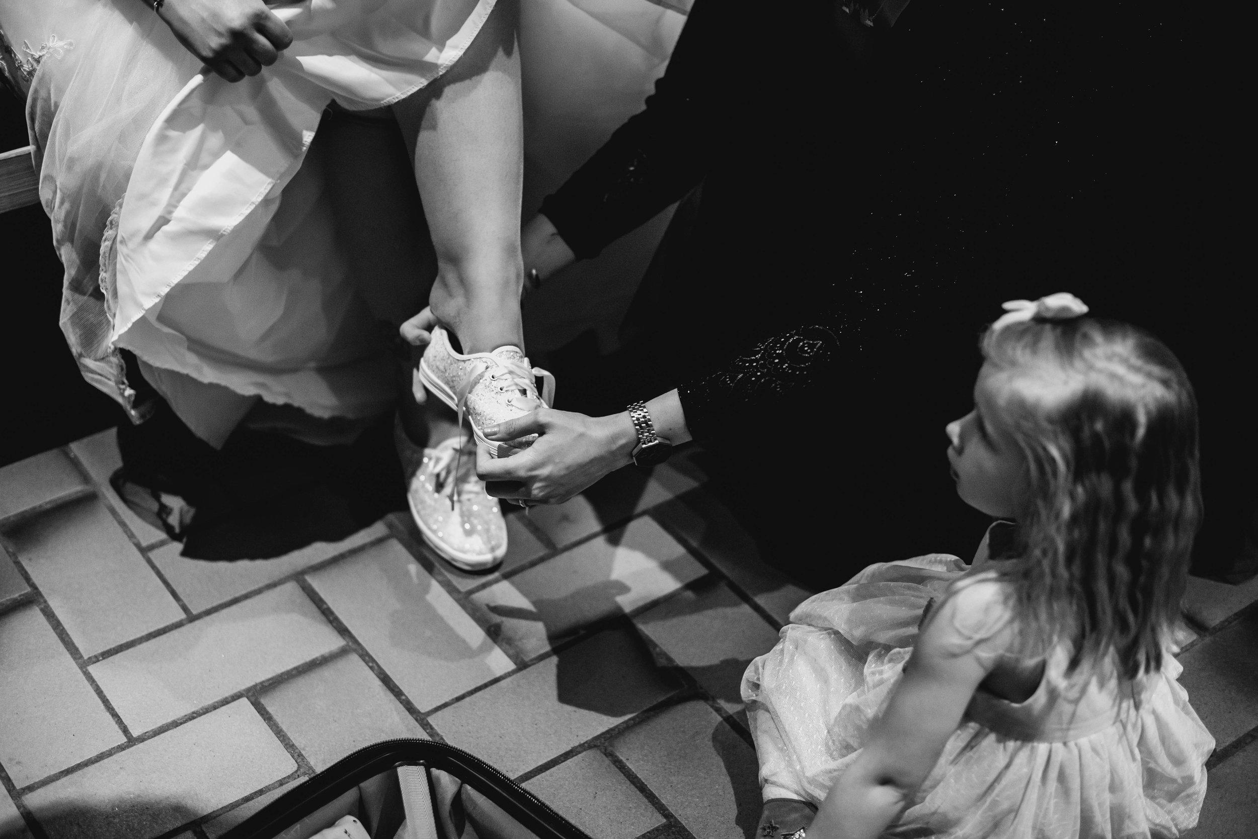 Léa-Fery-photographe-professionnel-lyon-rhone-alpes-portrait-mariage-couple-amour-lovesession-engagement-elopment-3170.jpg