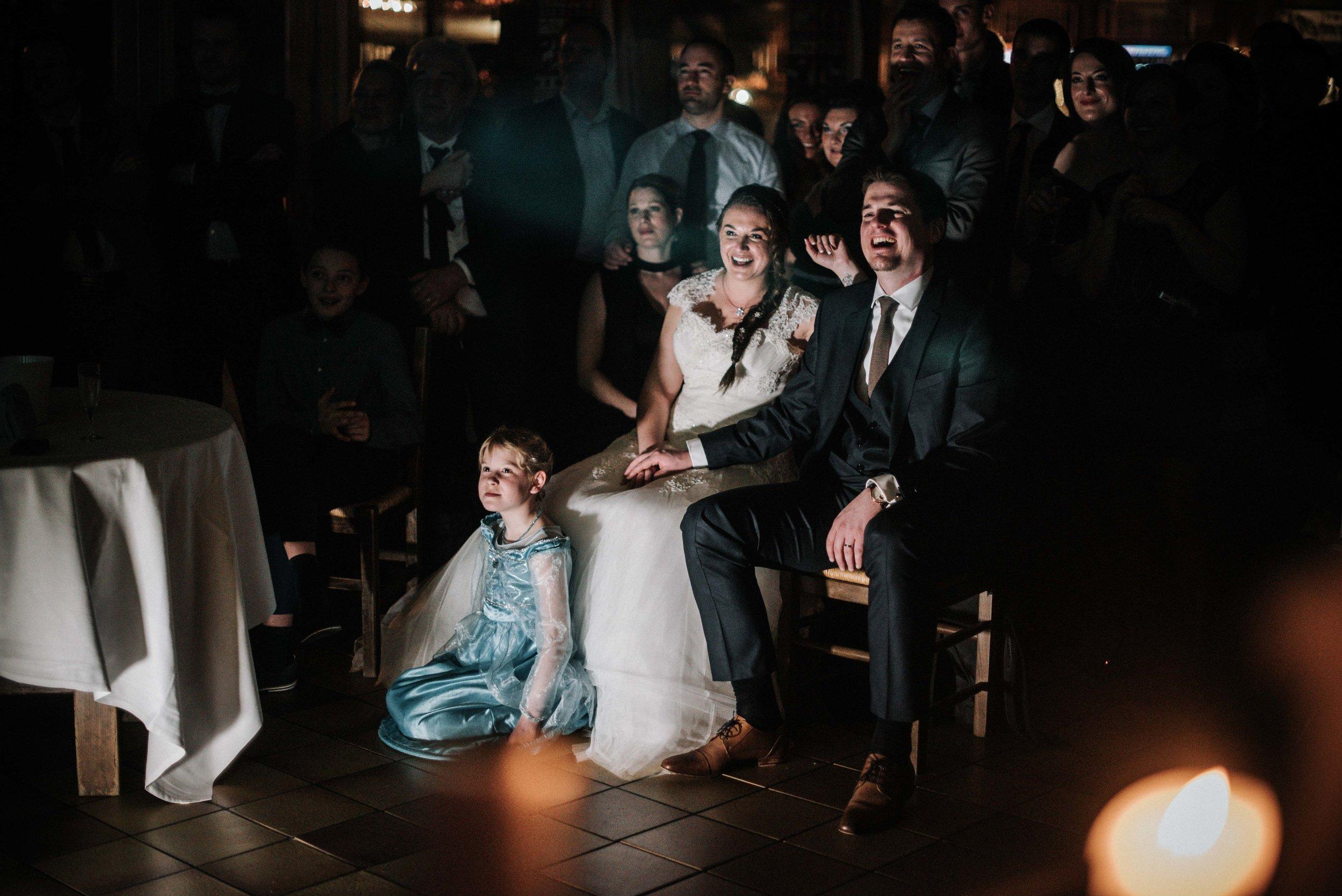 Léa-Fery-photographe-professionnel-lyon-rhone-alpes-portrait-mariage-couple-amour-lovesession-engagement-elopment-3252.jpg