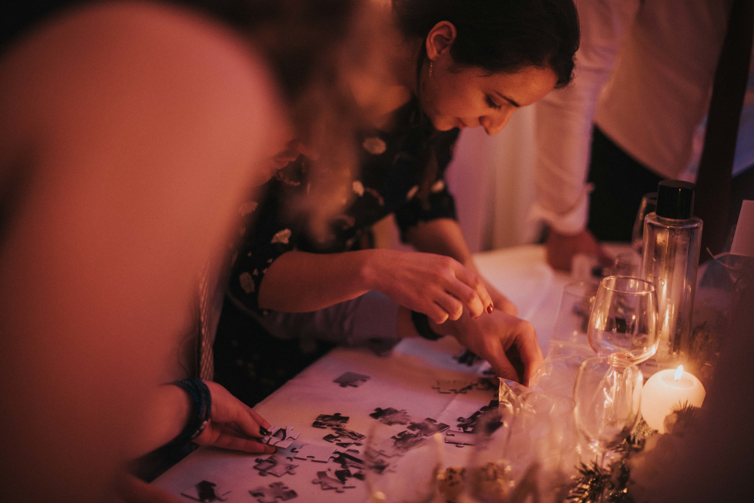 Léa-Fery-photographe-professionnel-lyon-rhone-alpes-portrait-mariage-couple-amour-lovesession-engagement-elopment-3339.jpg