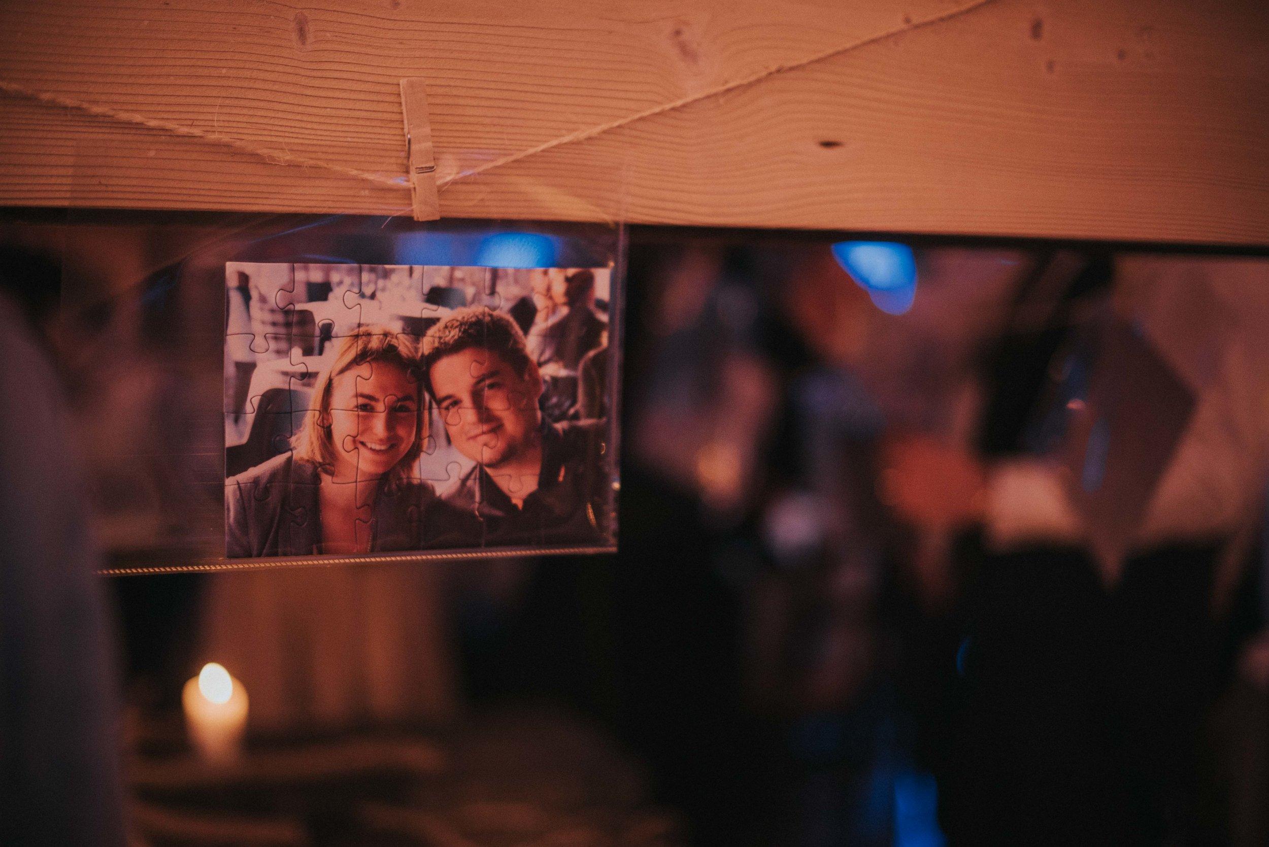Léa-Fery-photographe-professionnel-lyon-rhone-alpes-portrait-mariage-couple-amour-lovesession-engagement-elopment-3366.jpg