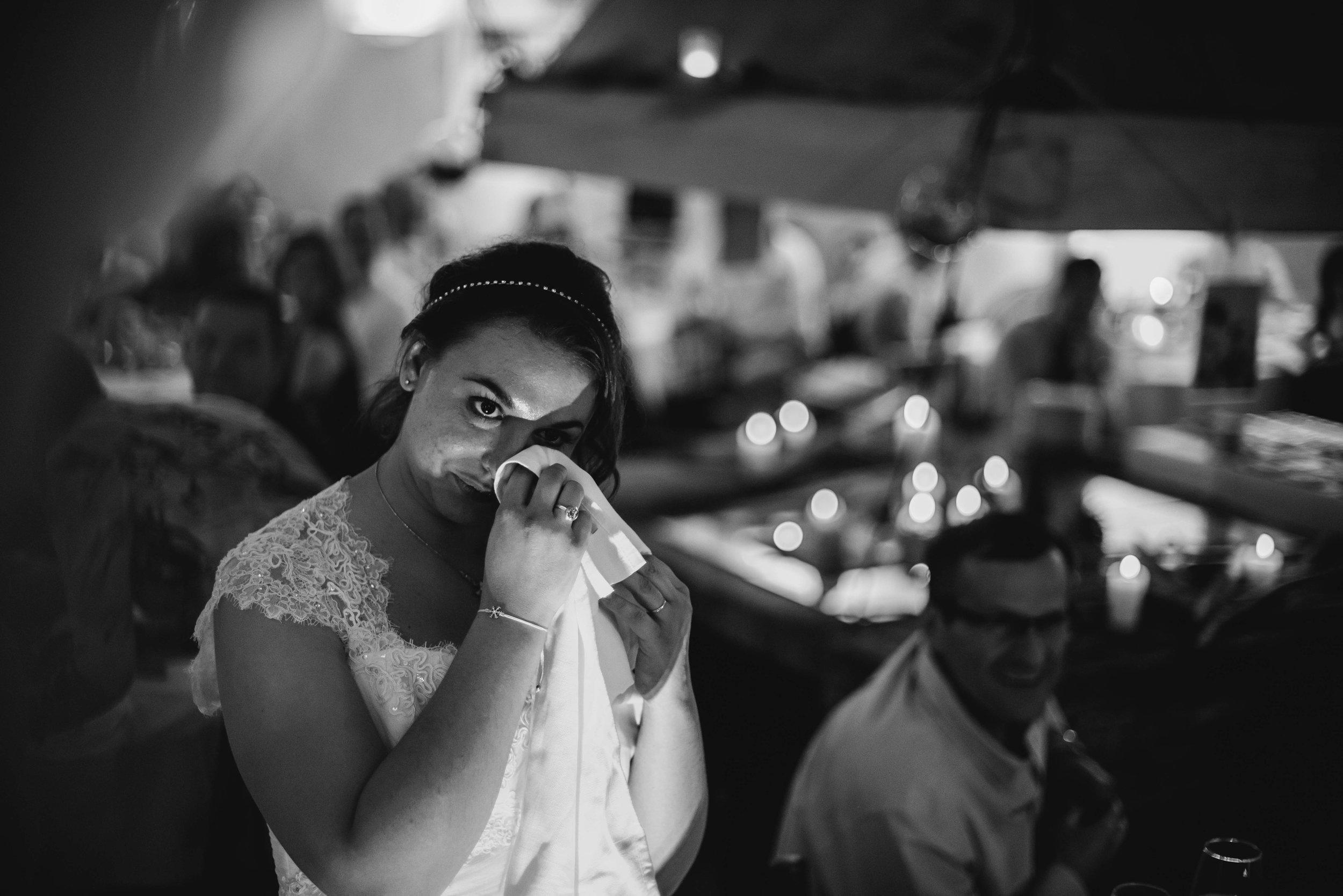 Léa-Fery-photographe-professionnel-lyon-rhone-alpes-portrait-mariage-couple-amour-lovesession-engagement-elopment-3396.jpg