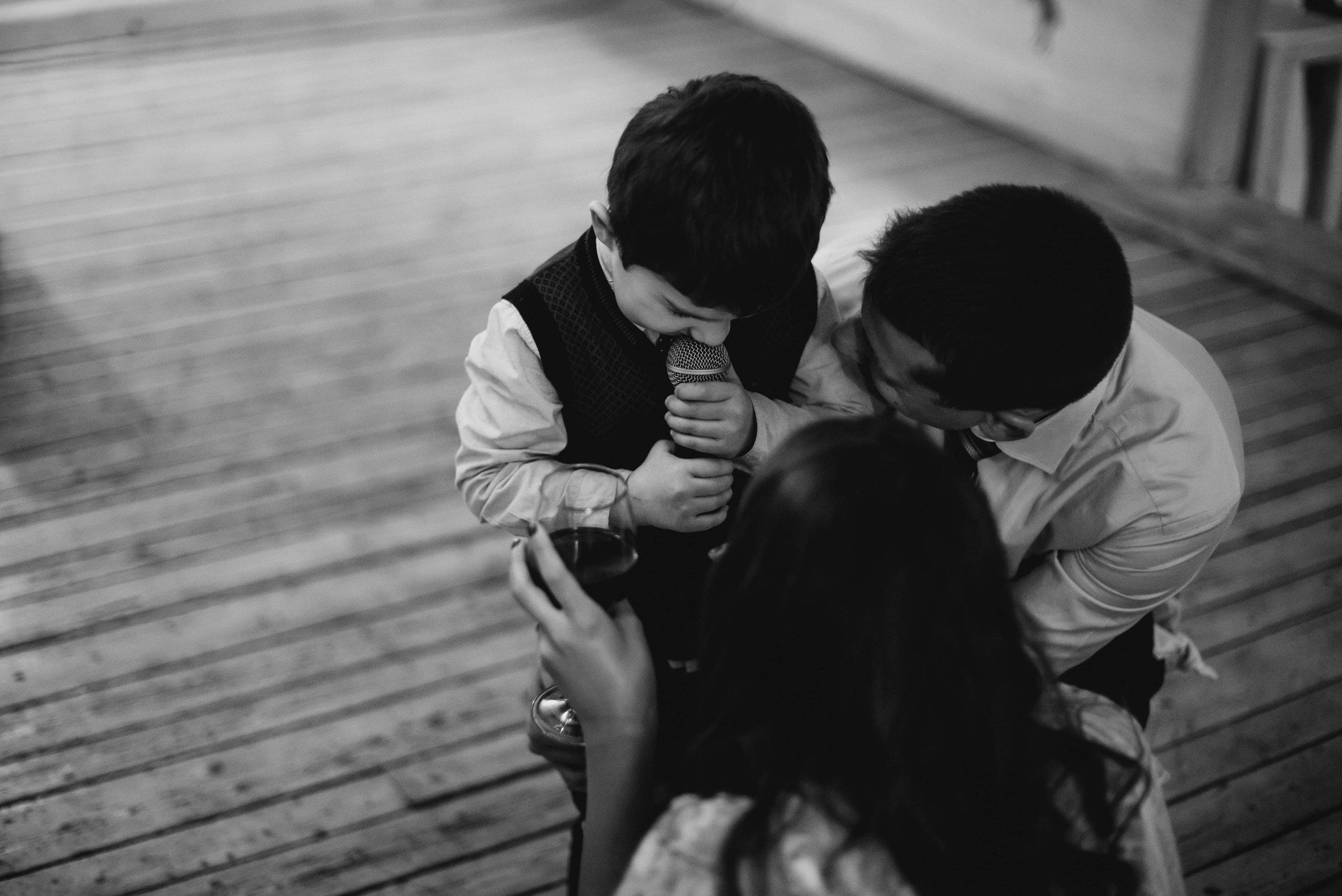 Léa-Fery-photographe-professionnel-lyon-rhone-alpes-portrait-mariage-couple-amour-lovesession-engagement-elopment-3412.jpg