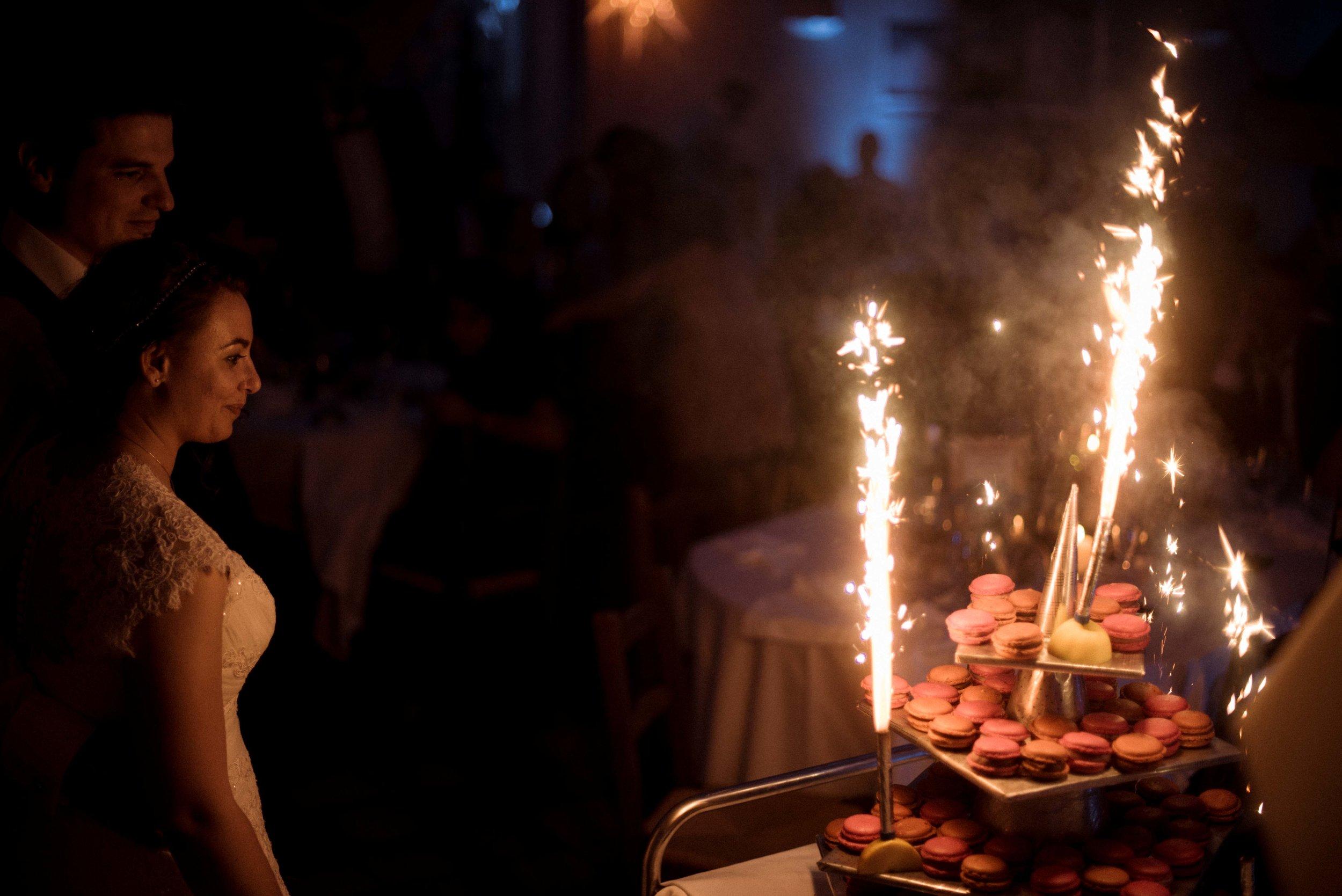 Léa-Fery-photographe-professionnel-lyon-rhone-alpes-portrait-mariage-couple-amour-lovesession-engagement-elopment-3426.jpg
