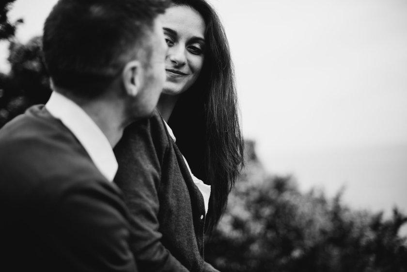 La-Fery-photographe-professionnel-lyon-rhone-alpes-portrait-.jpg