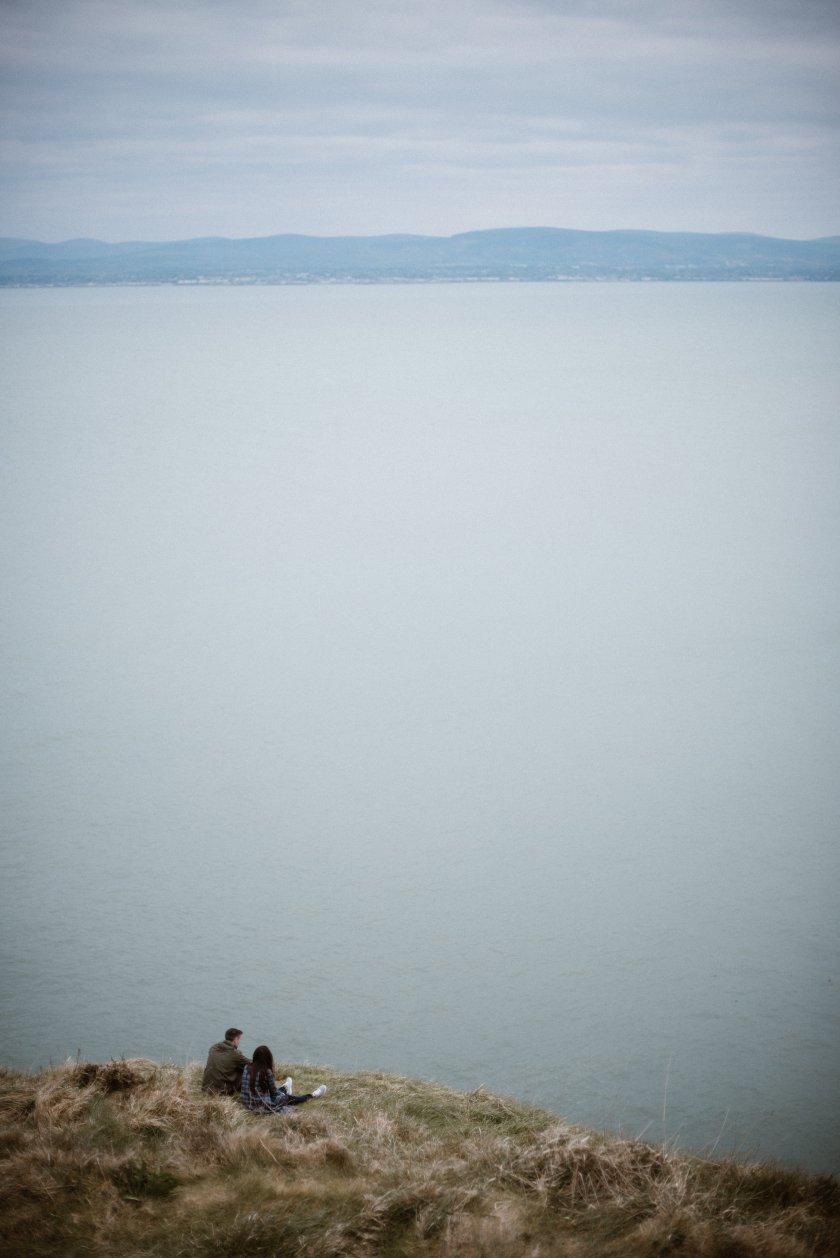 La-Fery-photographe-professionnel-lyon-rhone-alpes-portr_011.jpg