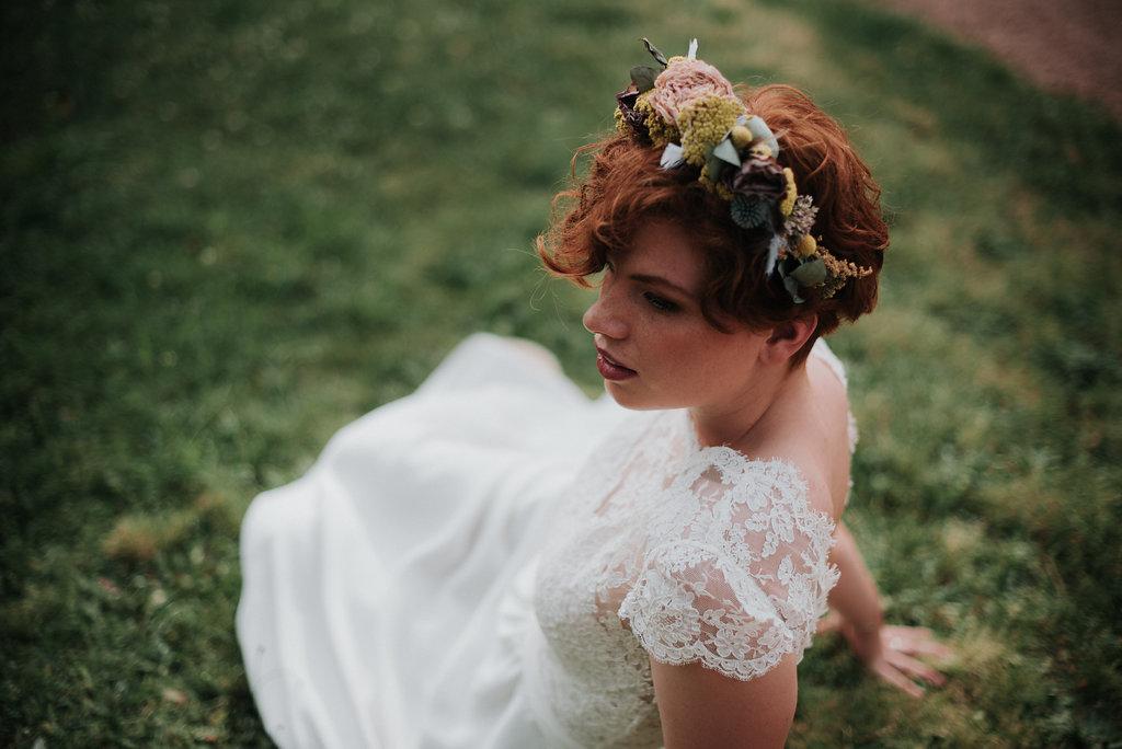 Léa-Fery-photographe-professionnel-lyon-rhone-alpes-portrait-creation-mariage-evenement-evenementiel-famille-7733.jpg