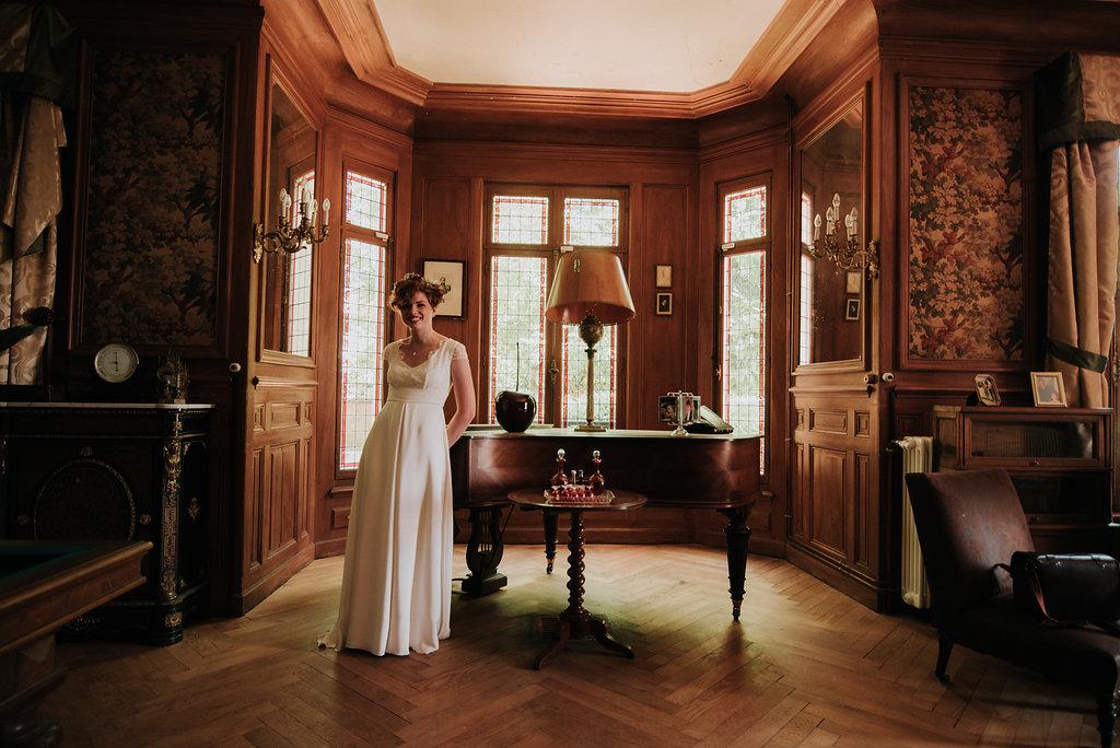 Léa-Fery-photographe-professionnel-lyon-rhone-alpes-portrait-creation-mariage-evenement-evenementiel-famille-7136.jpg