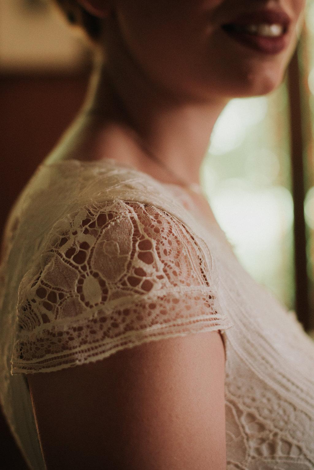 Léa-Fery-photographe-professionnel-lyon-rhone-alpes-portrait-creation-mariage-evenement-evenementiel-famille-7174.jpg