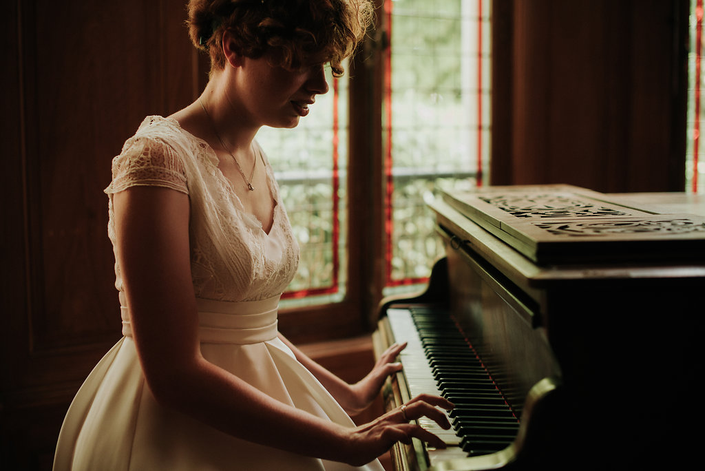 Léa-Fery-photographe-professionnel-lyon-rhone-alpes-portrait-creation-mariage-evenement-evenementiel-famille-7235.jpg