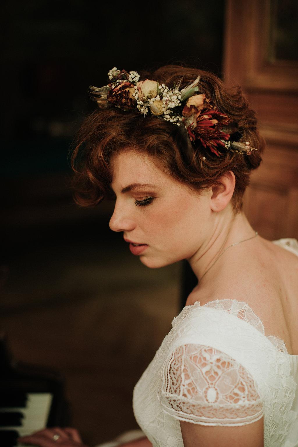 Léa-Fery-photographe-professionnel-lyon-rhone-alpes-portrait-creation-mariage-evenement-evenementiel-famille-7248.jpg