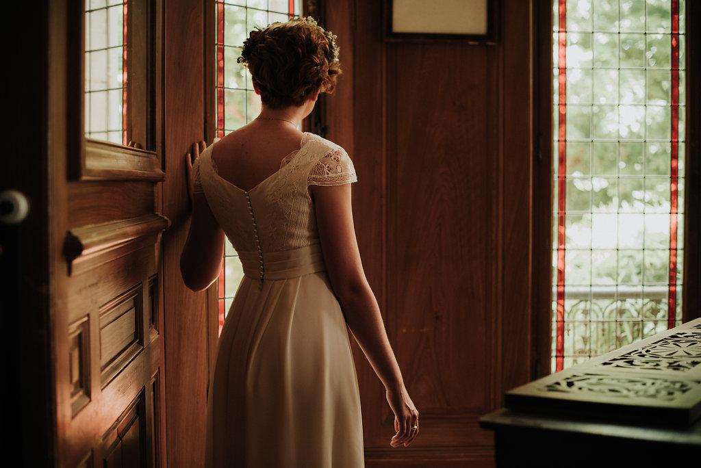 Léa-Fery-photographe-professionnel-lyon-rhone-alpes-portrait-creation-mariage-evenement-evenementiel-famille-7255.jpg
