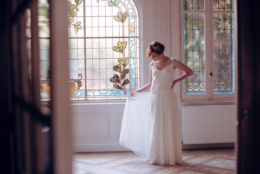 Léa-Fery-photographe-professionnel-lyon-rhone-alpes-portrait-creation-mariage-evenement-evenementiel-famille-7277.jpg