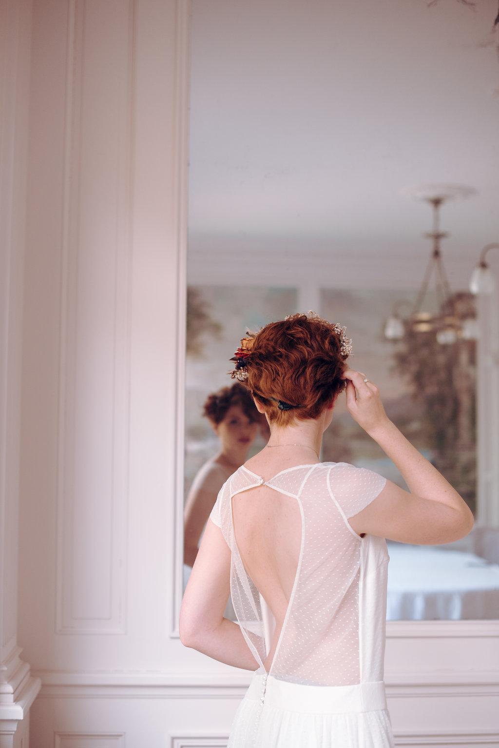 Léa-Fery-photographe-professionnel-lyon-rhone-alpes-portrait-creation-mariage-evenement-evenementiel-famille-7376.jpg