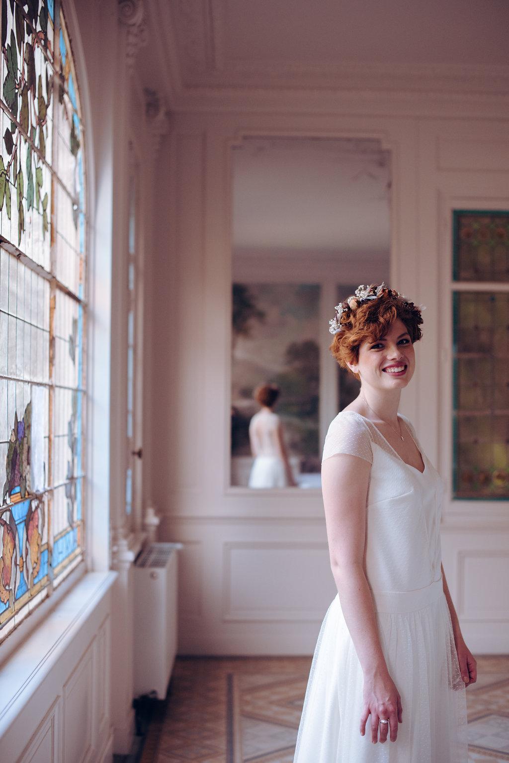 Léa-Fery-photographe-professionnel-lyon-rhone-alpes-portrait-creation-mariage-evenement-evenementiel-famille-7343.jpg