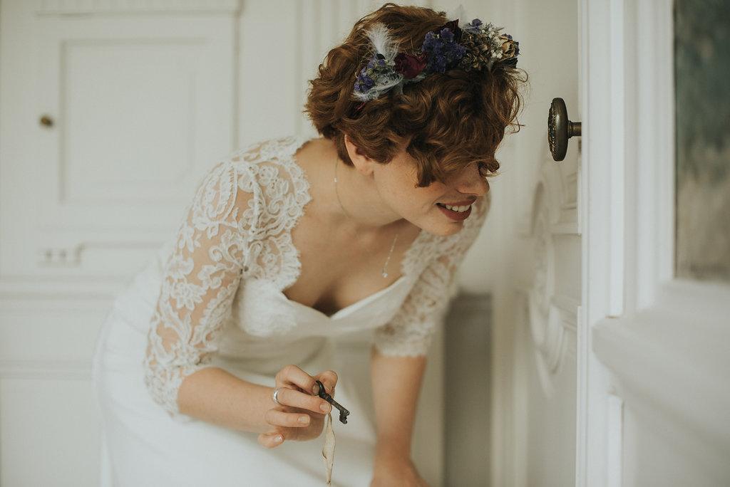 Léa-Fery-photographe-professionnel-lyon-rhone-alpes-portrait-creation-mariage-evenement-evenementiel-famille-7419.jpg