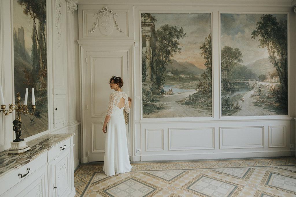 Léa-Fery-photographe-professionnel-lyon-rhone-alpes-portrait-creation-mariage-evenement-evenementiel-famille-7400.jpg