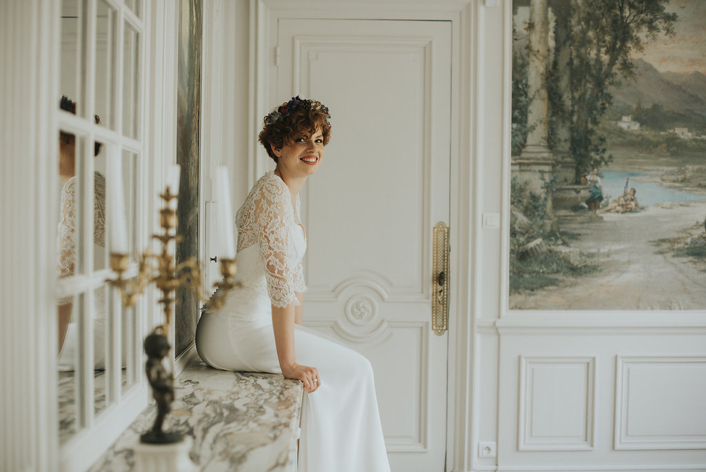 Léa-Fery-photographe-professionnel-lyon-rhone-alpes-portrait-creation-mariage-evenement-evenementiel-famille-7444.jpg