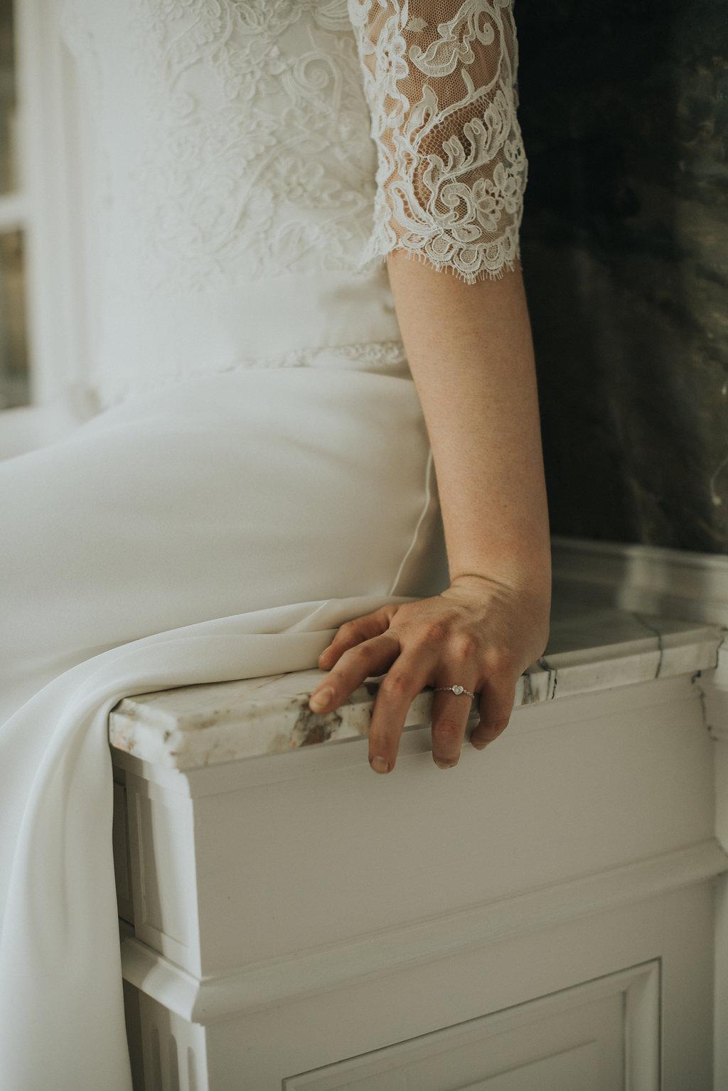 Léa-Fery-photographe-professionnel-lyon-rhone-alpes-portrait-creation-mariage-evenement-evenementiel-famille-7452.jpg