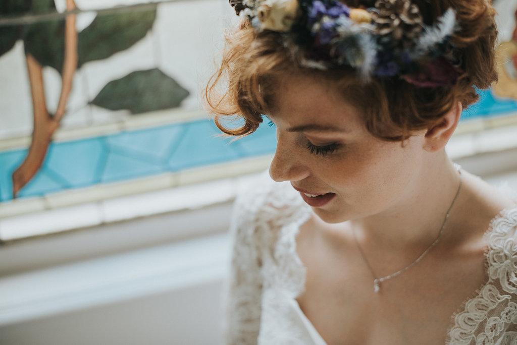 Léa-Fery-photographe-professionnel-lyon-rhone-alpes-portrait-creation-mariage-evenement-evenementiel-famille-7490.jpg
