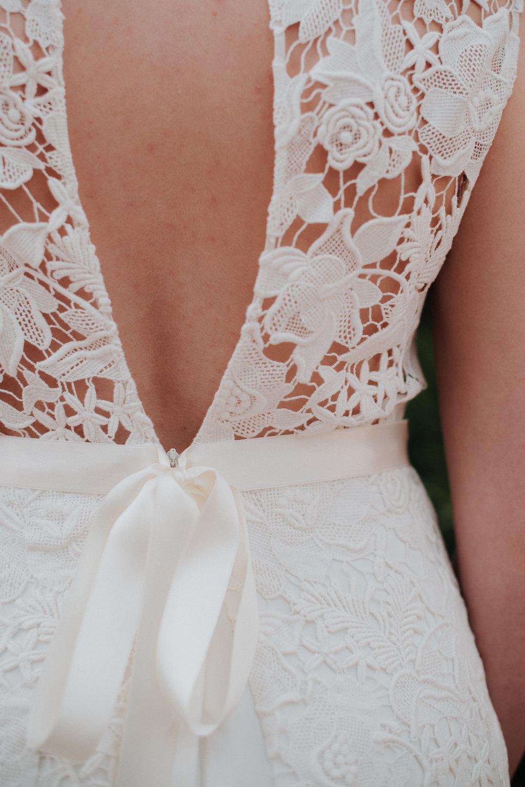 Léa-Fery-photographe-professionnel-lyon-rhone-alpes-portrait-creation-mariage-evenement-evenementiel-famille-7571.jpg