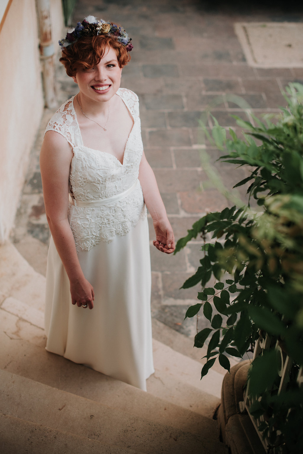 Léa-Fery-photographe-professionnel-lyon-rhone-alpes-portrait-creation-mariage-evenement-evenementiel-famille-7586.jpg