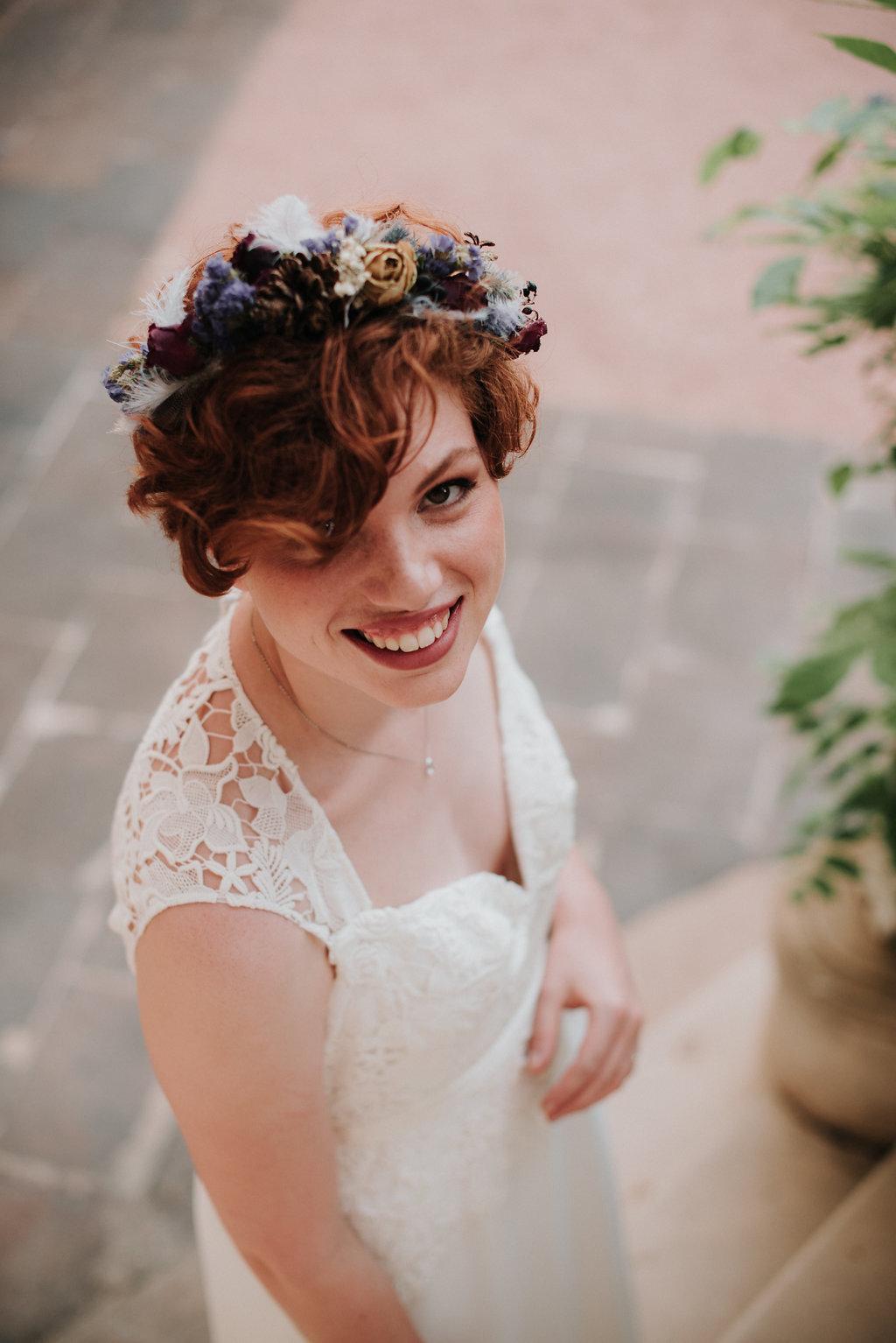 Léa-Fery-photographe-professionnel-lyon-rhone-alpes-portrait-creation-mariage-evenement-evenementiel-famille-7609.jpg