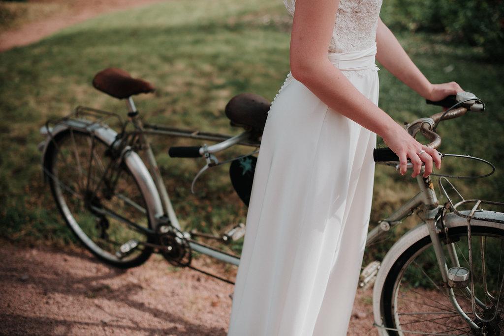 Léa-Fery-photographe-professionnel-lyon-rhone-alpes-portrait-creation-mariage-evenement-evenementiel-famille-7666.jpg