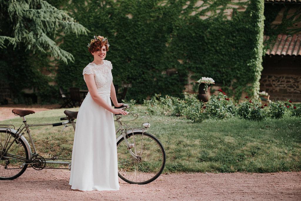 Léa-Fery-photographe-professionnel-lyon-rhone-alpes-portrait-creation-mariage-evenement-evenementiel-famille-7650.jpg