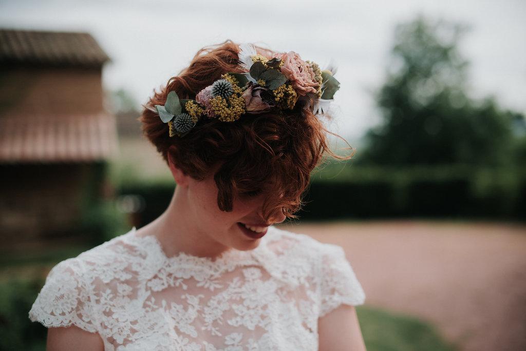 Léa-Fery-photographe-professionnel-lyon-rhone-alpes-portrait-creation-mariage-evenement-evenementiel-famille-7701.jpg