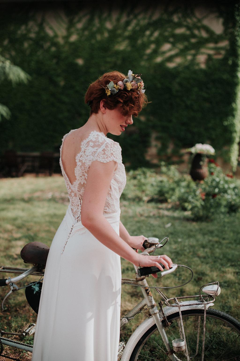Léa-Fery-photographe-professionnel-lyon-rhone-alpes-portrait-creation-mariage-evenement-evenementiel-famille-7668.jpg