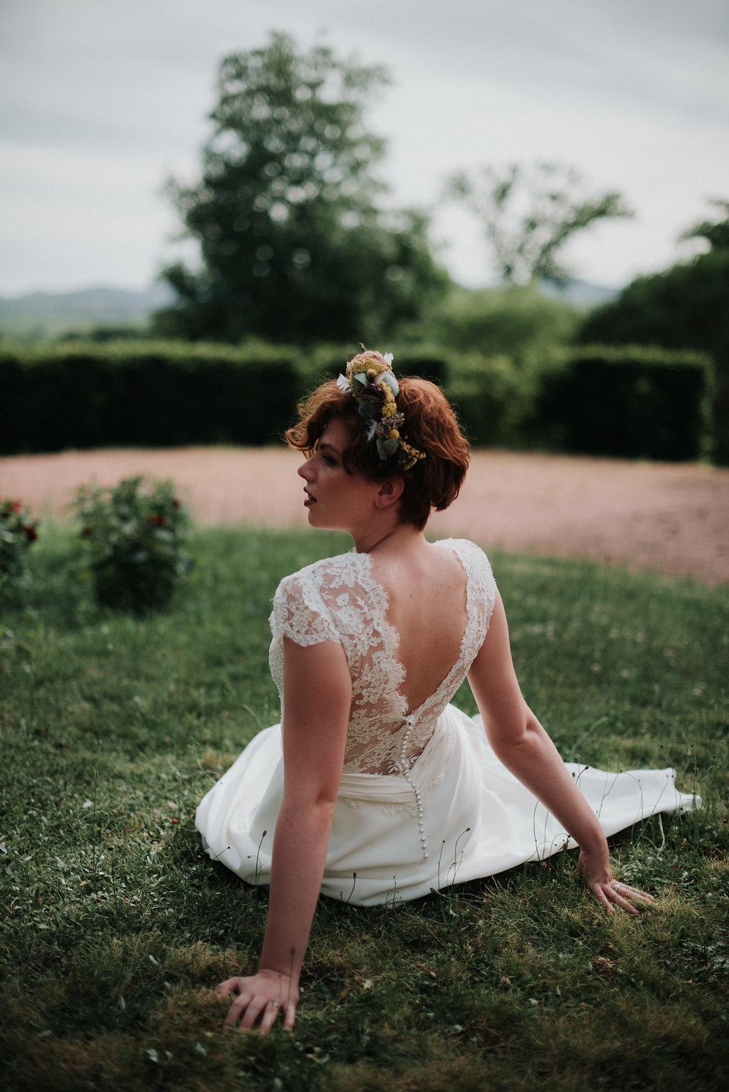 Léa-Fery-photographe-professionnel-lyon-rhone-alpes-portrait-creation-mariage-evenement-evenementiel-famille-7731.jpg