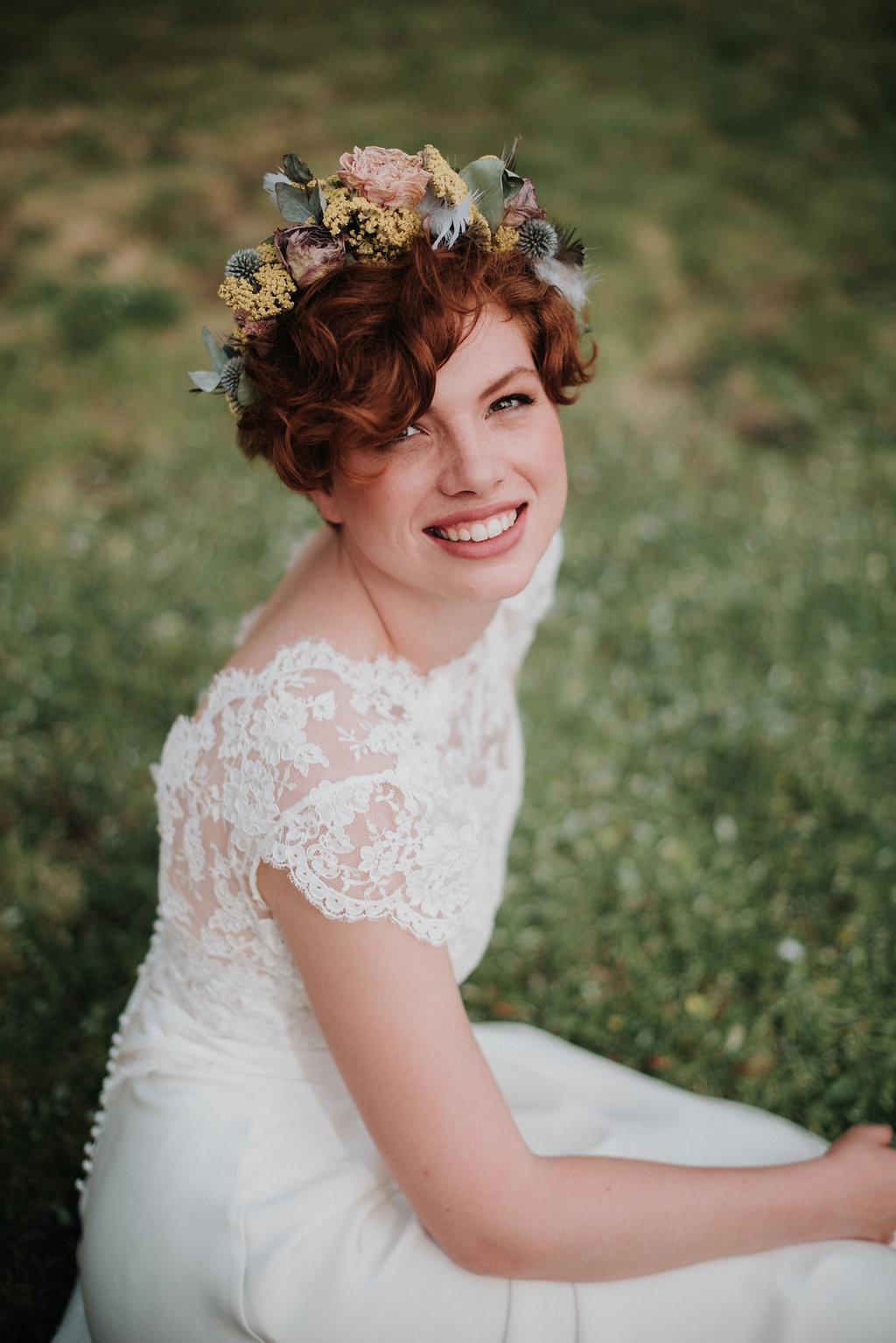 Léa-Fery-photographe-professionnel-lyon-rhone-alpes-portrait-creation-mariage-evenement-evenementiel-famille-7745.jpg