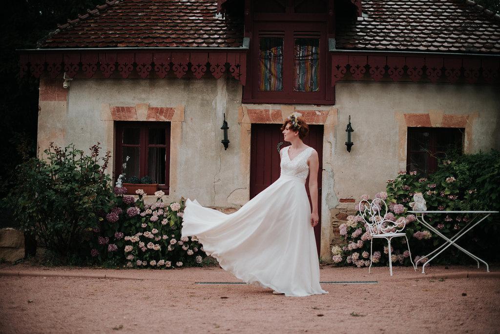 Léa-Fery-photographe-professionnel-lyon-rhone-alpes-portrait-creation-mariage-evenement-evenementiel-famille-7766.jpg