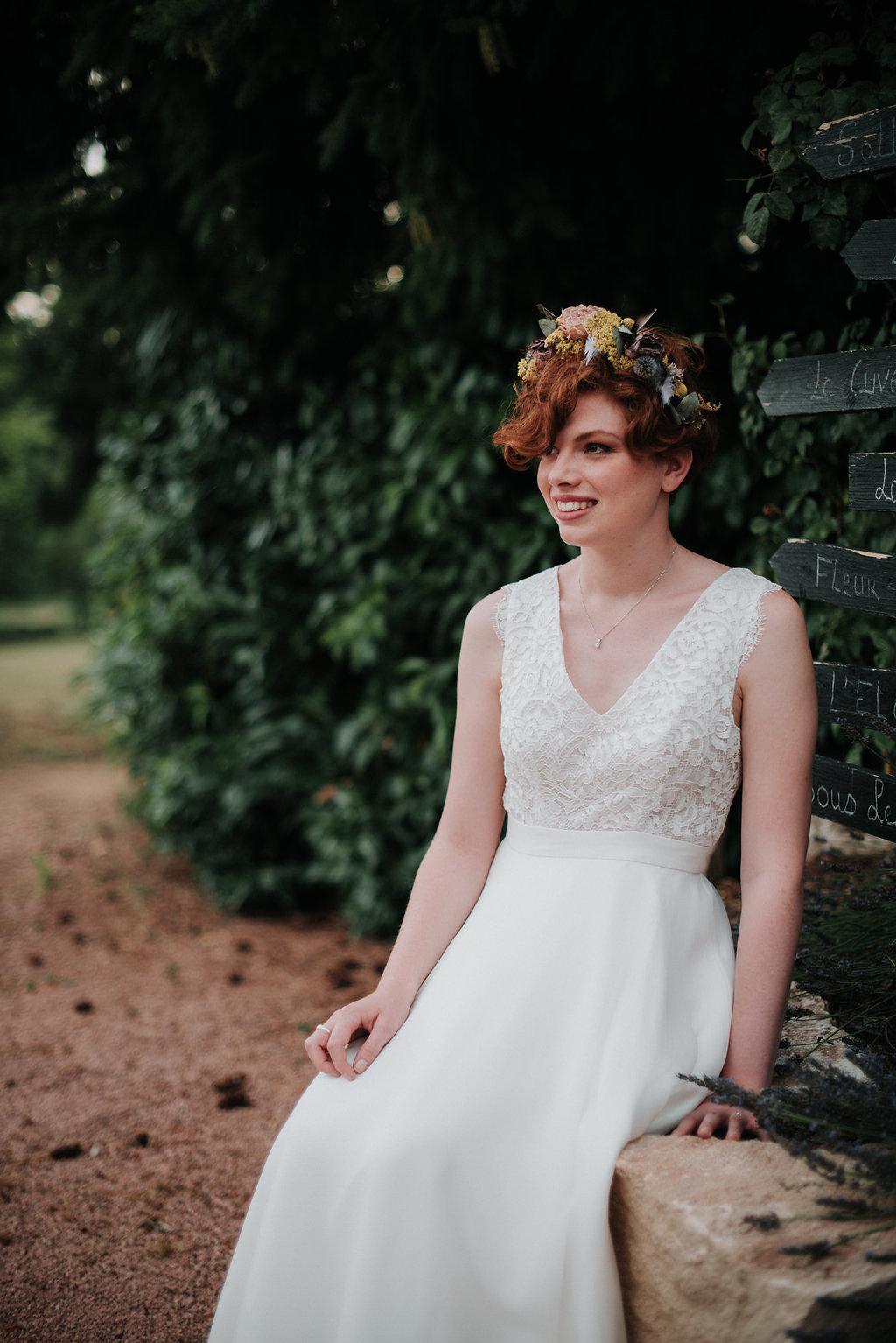 Léa-Fery-photographe-professionnel-lyon-rhone-alpes-portrait-creation-mariage-evenement-evenementiel-famille-7792.jpg