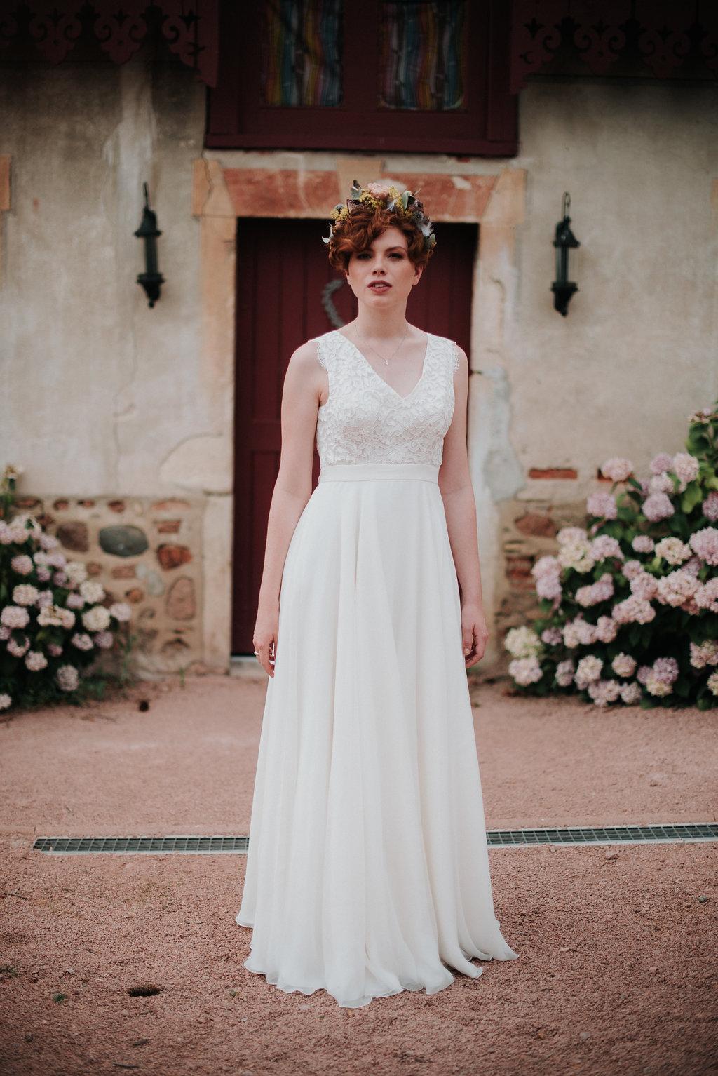 Léa-Fery-photographe-professionnel-lyon-rhone-alpes-portrait-creation-mariage-evenement-evenementiel-famille-7772.jpg