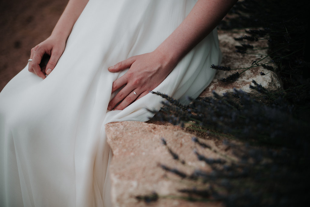 Léa-Fery-photographe-professionnel-lyon-rhone-alpes-portrait-creation-mariage-evenement-evenementiel-famille-7795.jpg