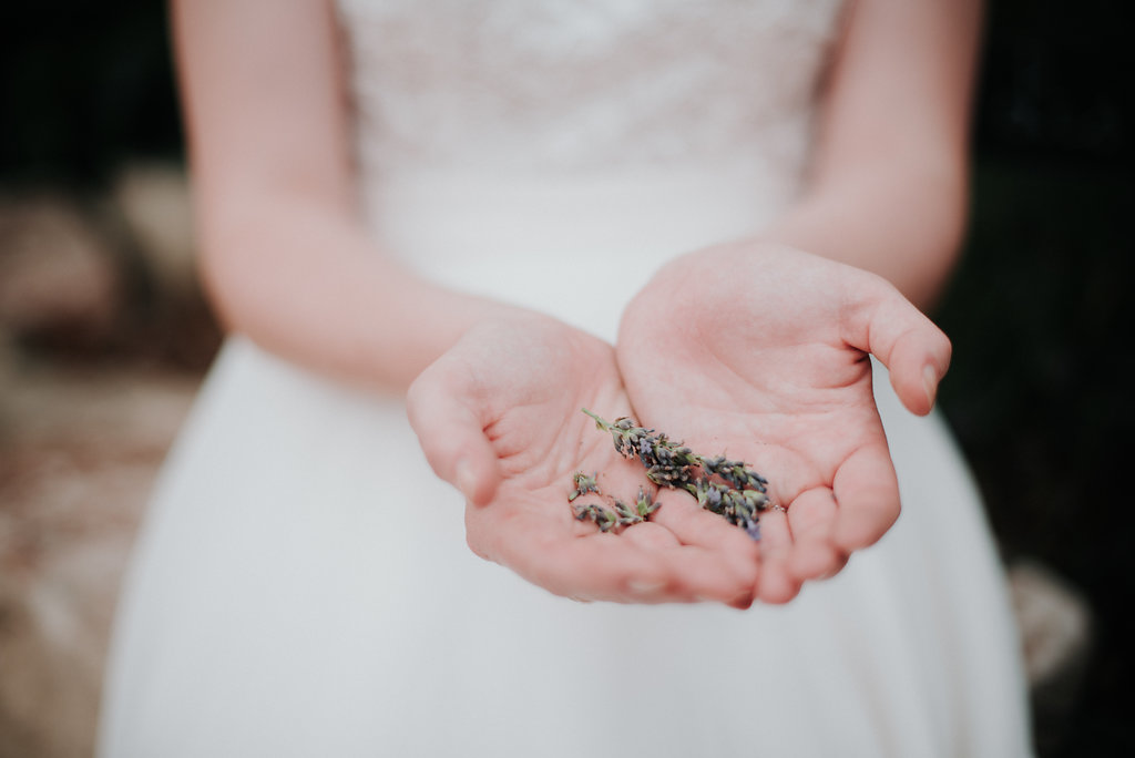 Léa-Fery-photographe-professionnel-lyon-rhone-alpes-portrait-creation-mariage-evenement-evenementiel-famille-7808.jpg