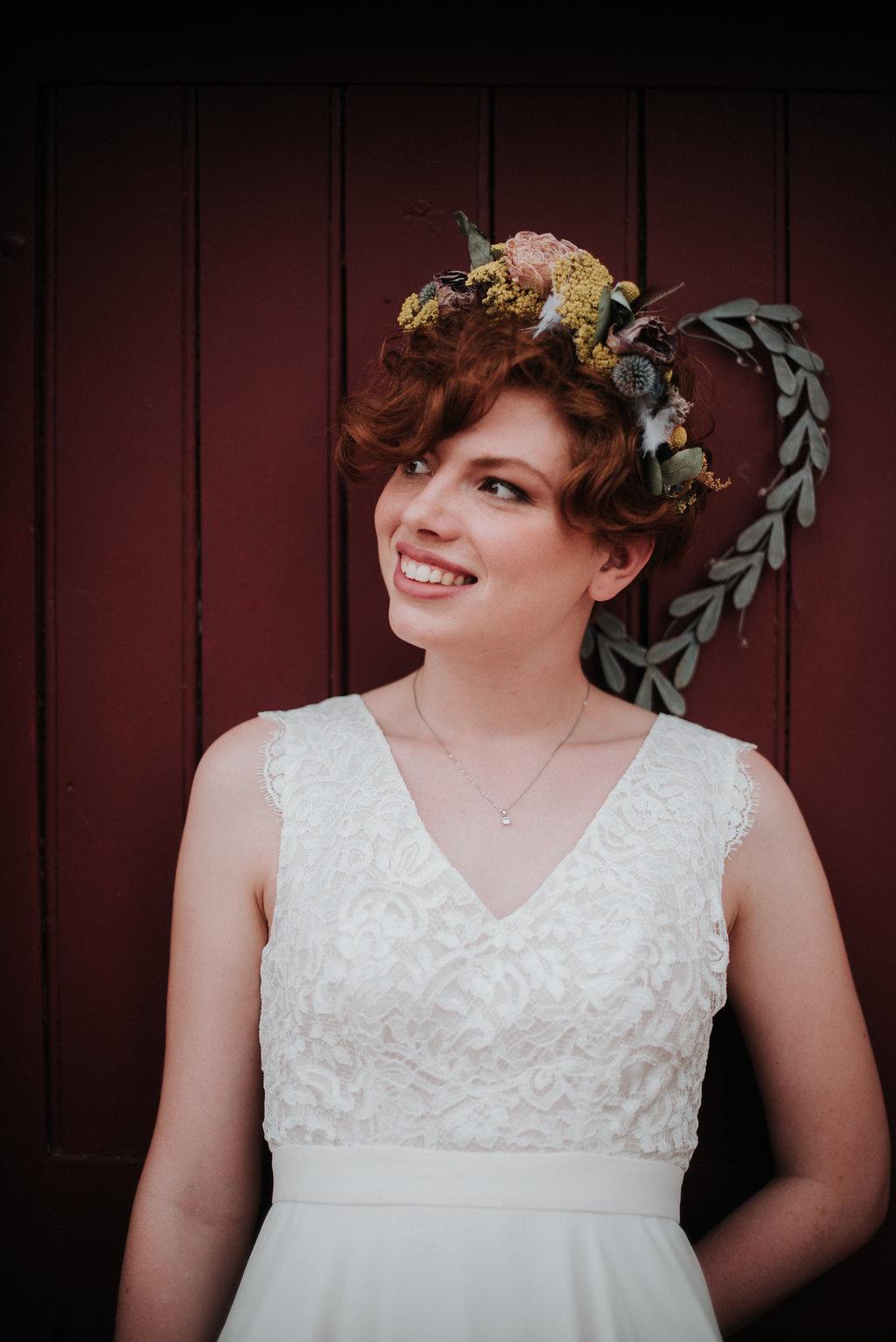 Léa-Fery-photographe-professionnel-lyon-rhone-alpes-portrait-creation-mariage-evenement-evenementiel-famille-7845.jpg