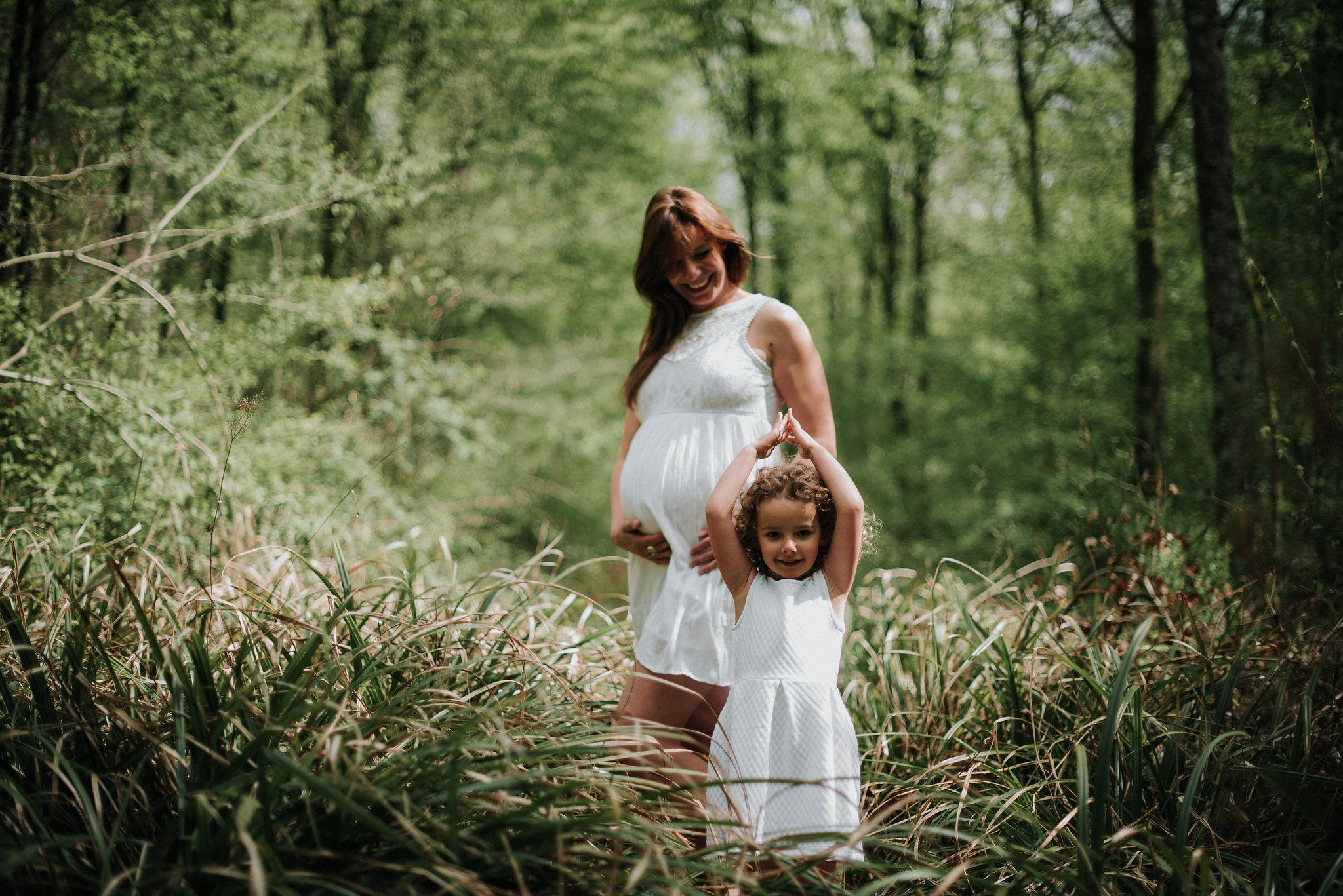 Léa-Fery-photographe-professionnel-lyon-rhone-alpes-portrait-creation-mariage-evenement-evenementiel-famille-7856.jpg