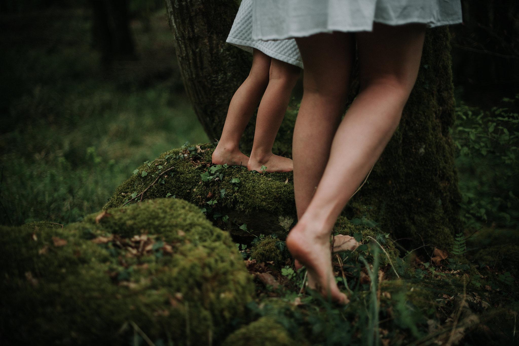 Léa-Fery-photographe-professionnel-lyon-rhone-alpes-portrait-creation-mariage-evenement-evenementiel-famille-7971.jpg