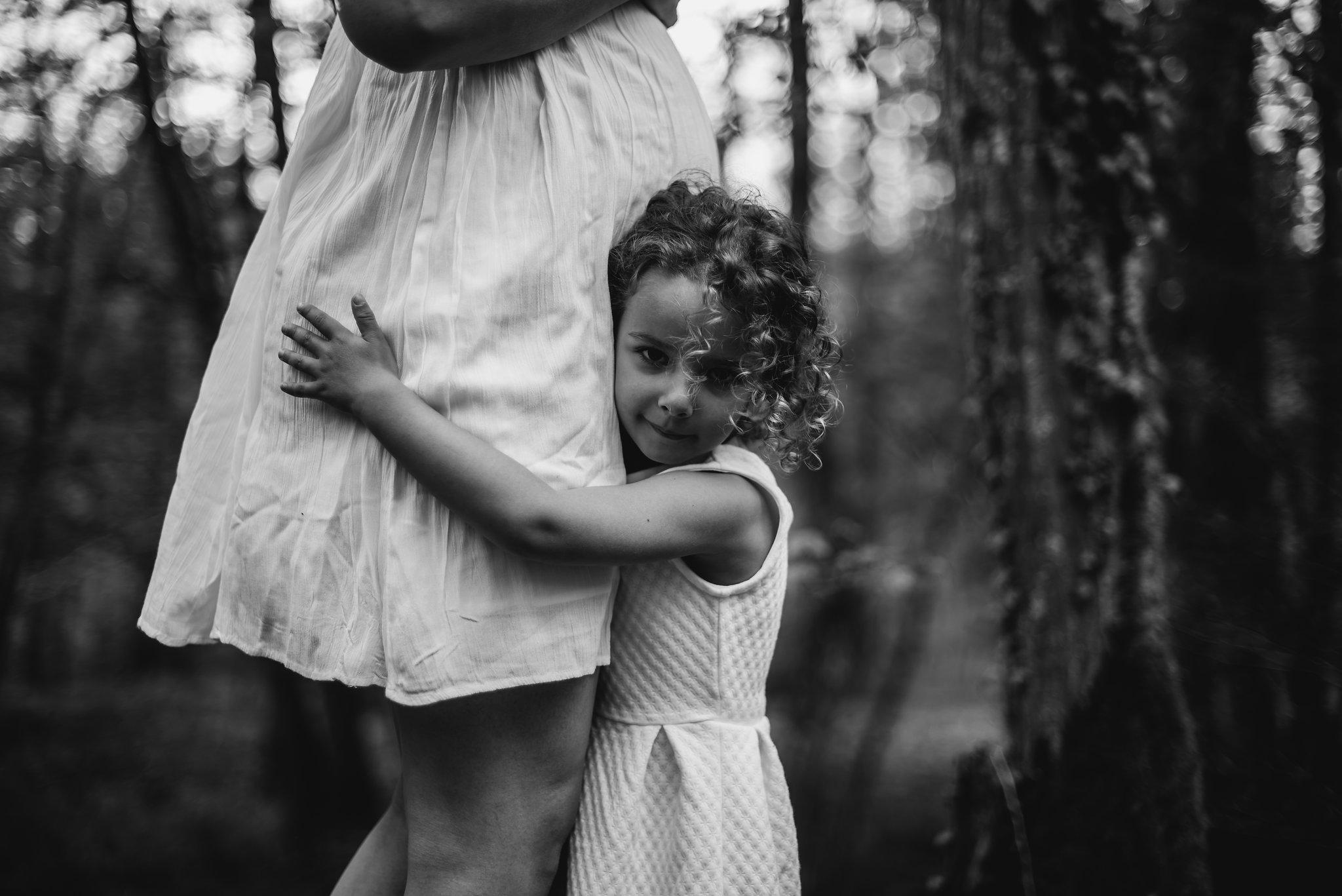 Léa-Fery-photographe-professionnel-lyon-rhone-alpes-portrait-creation-mariage-evenement-evenementiel-famille-7977.jpg