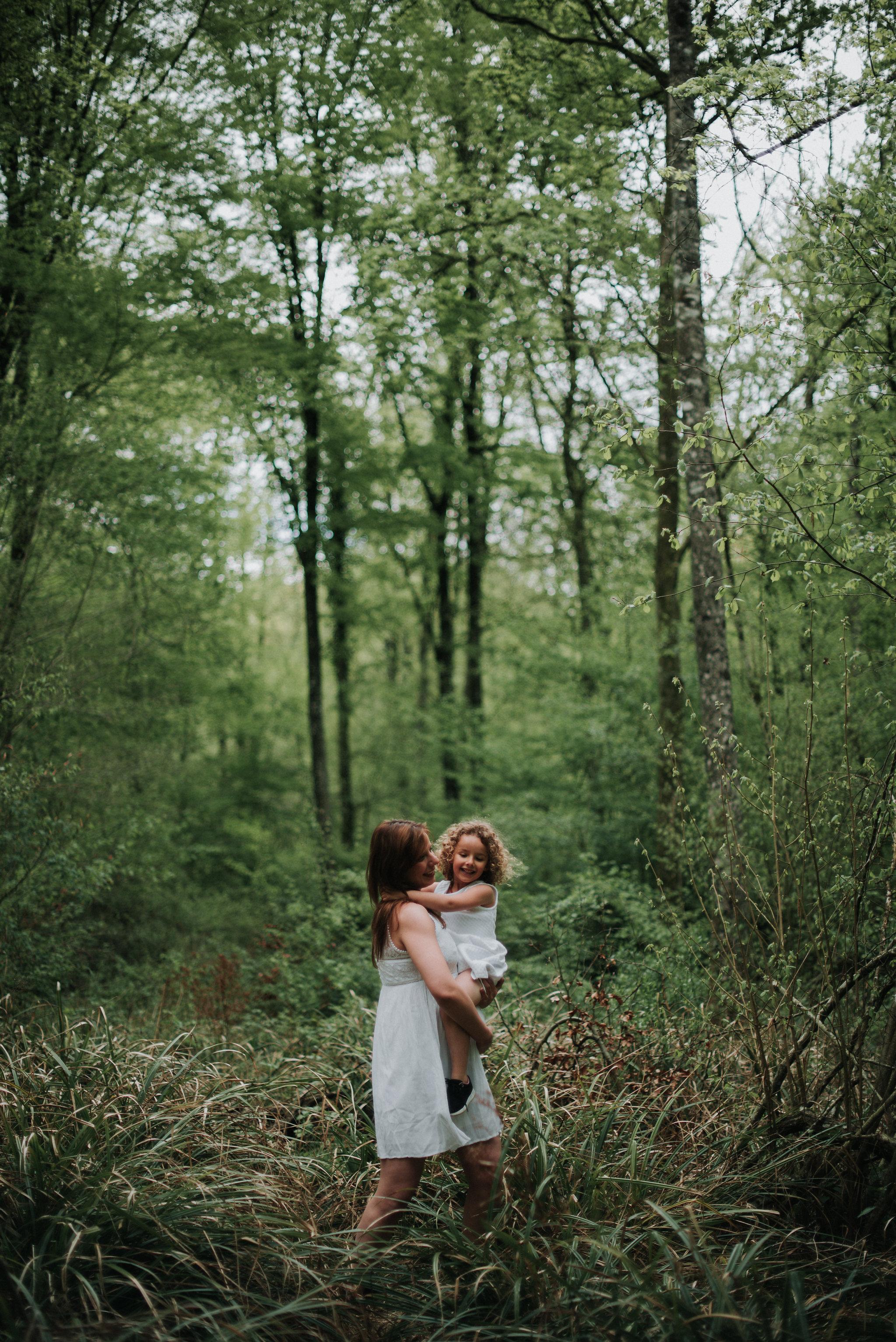Léa-Fery-photographe-professionnel-lyon-rhone-alpes-portrait-creation-mariage-evenement-evenementiel-famille-7952.jpg