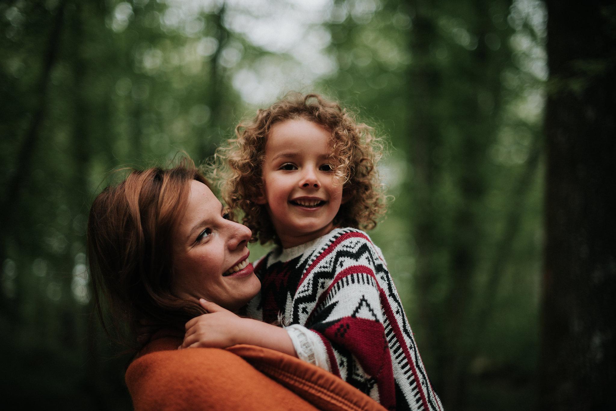 Léa-Fery-photographe-professionnel-lyon-rhone-alpes-portrait-creation-mariage-evenement-evenementiel-famille-7996.jpg