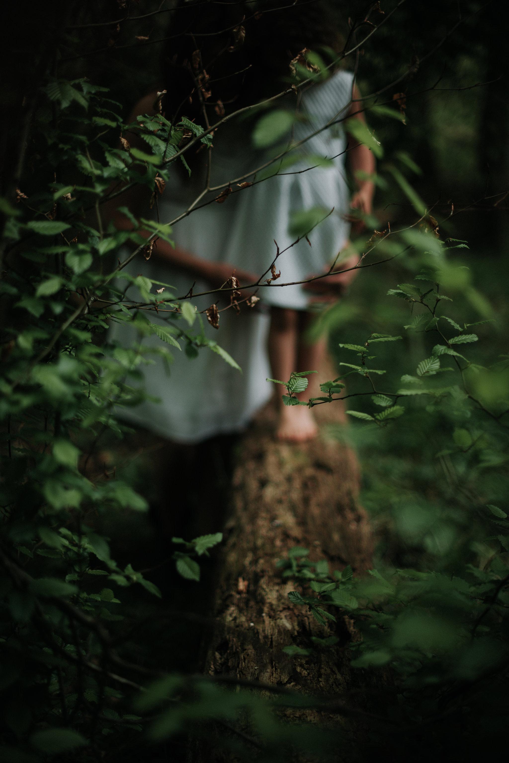 Léa-Fery-photographe-professionnel-lyon-rhone-alpes-portrait-creation-mariage-evenement-evenementiel-famille-8002.jpg