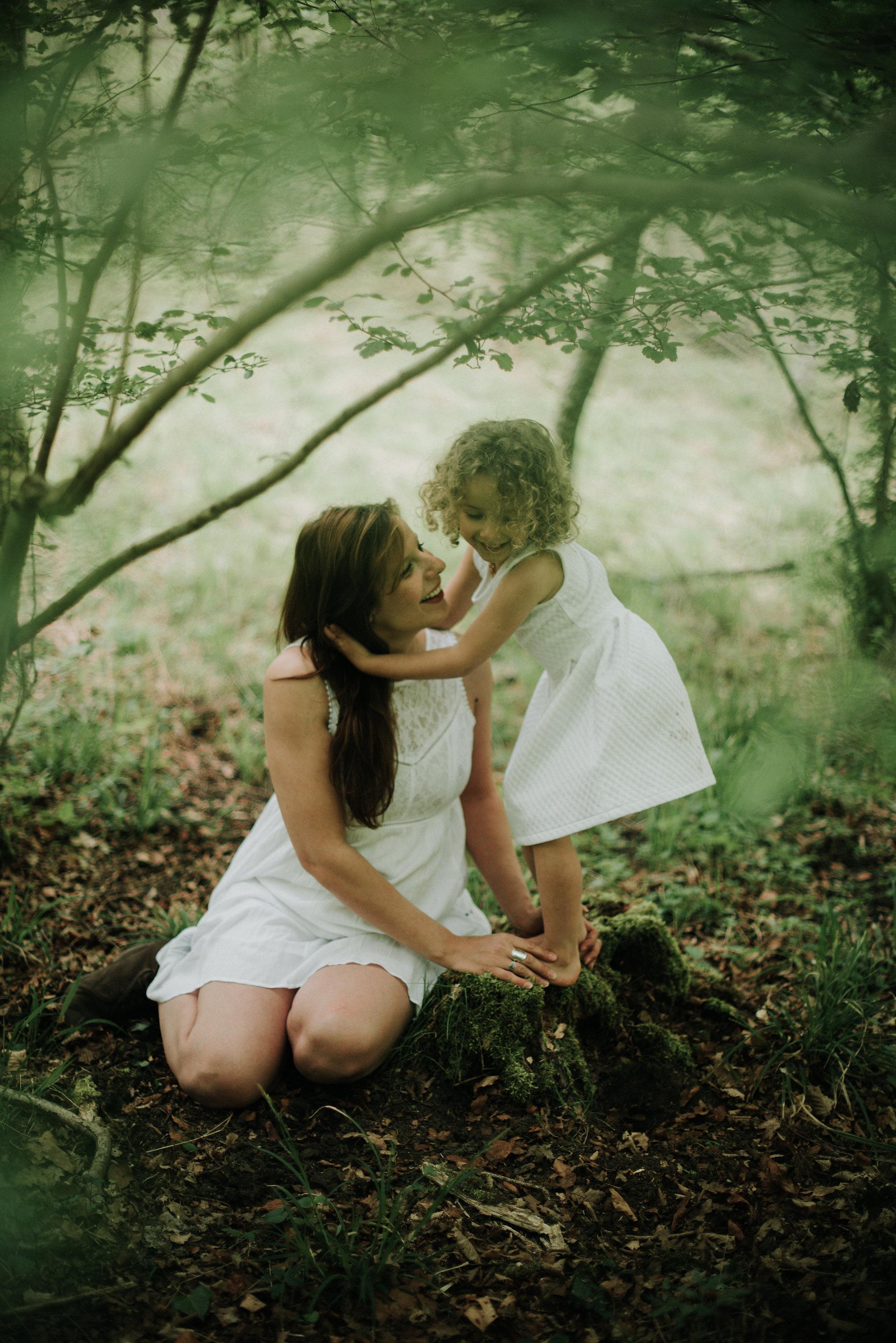 Léa-Fery-photographe-professionnel-lyon-rhone-alpes-portrait-creation-mariage-evenement-evenementiel-famille-8050.jpg