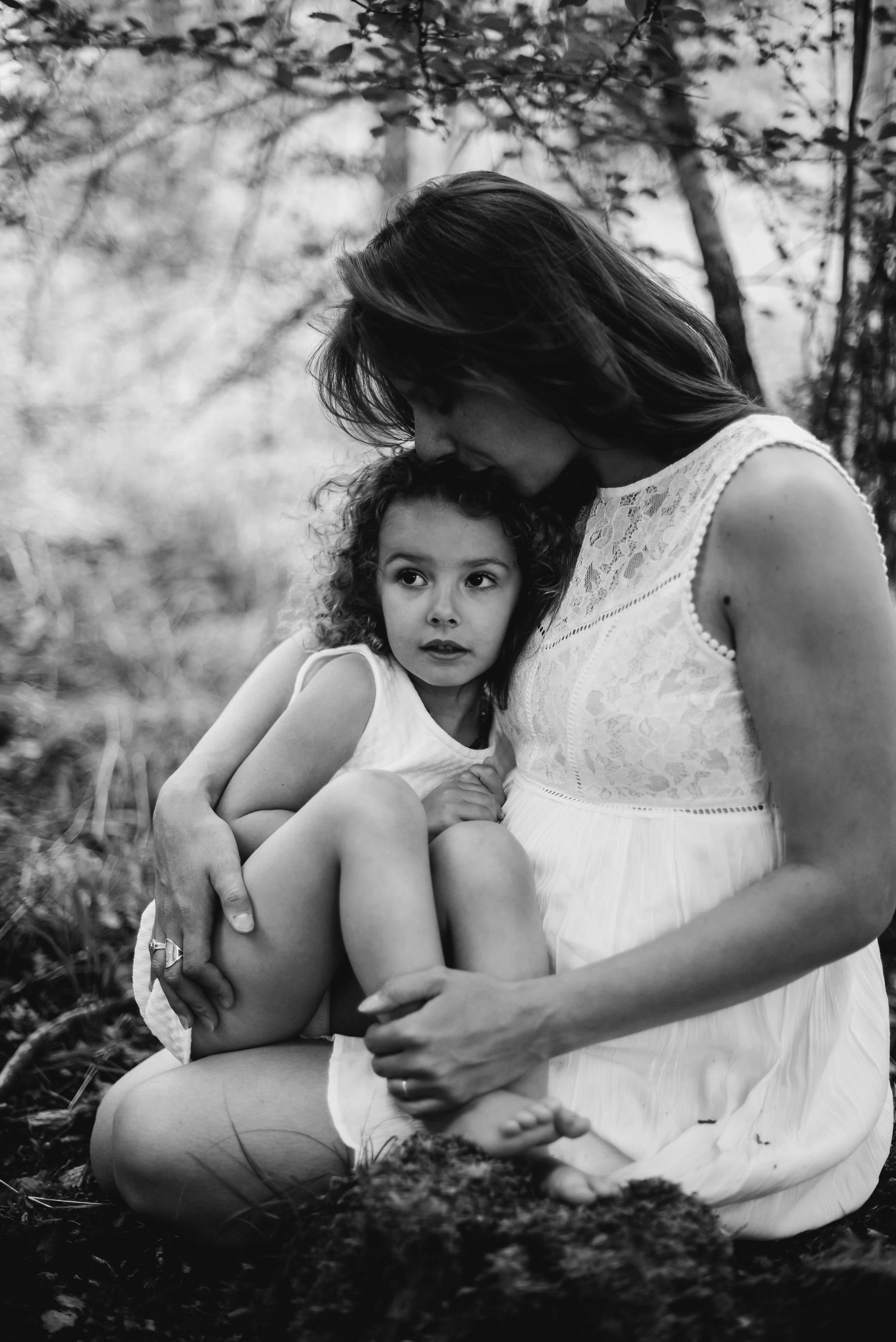 Léa-Fery-photographe-professionnel-lyon-rhone-alpes-portrait-creation-mariage-evenement-evenementiel-famille-8097.jpg